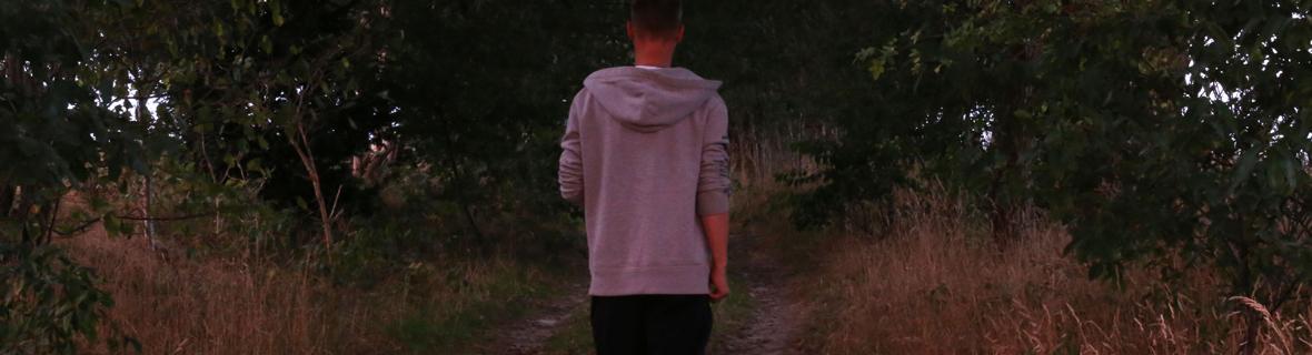 Vermisstensuche und Rückführung | Adler Detektei